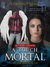 A Touch Mortal (Sider #1)