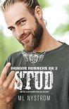Stud (Dragon Runners #2)