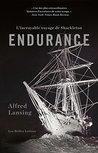 Endurance: L'incroyable voyage de Shackleton