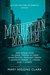 Manhattan Mayhem by Mary Higgins Clark