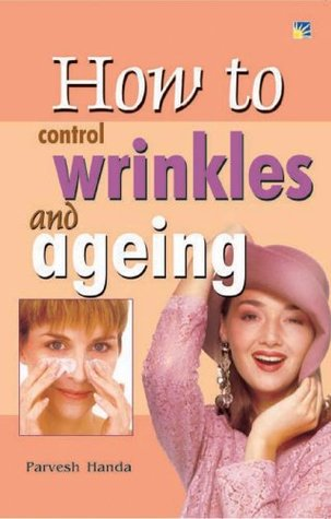 Secret Guides: How to Control Wrinkles and Ageing