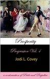 Prosperity: Progr...