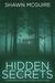 Hidden Secrets: A Whisperin...