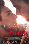 Because Forever (The Avenue #2)
