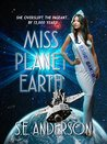 Miss Planet Earth