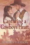 Capturing a Cowbo...