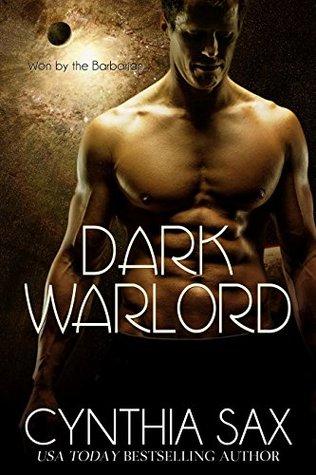 Dark Warlord (Refuge #5)