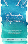 Calligraphy for B...