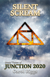 Silent Scream (Junction 2020, #3)