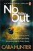 No Way Out (DI Adam Fawley, #3)