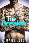 Tiebreaker (It takes Two, #2)