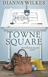 Towne Square (Providence Island) (Volume 2)