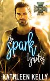 The Spark Ignites ( MacKenny Brothers, #1)