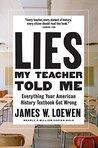 Lies My Teacher T...