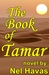 The Book of Tamar by Nel Havas