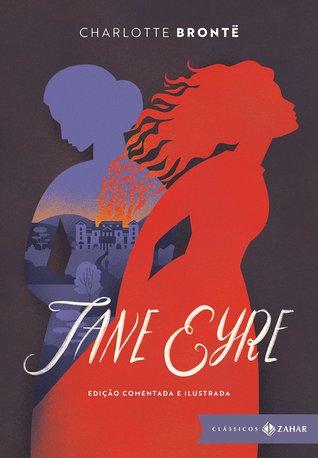 Jane Eyre: Uma Autobiografia