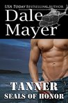 Tanner (SEALs of Honor #17)