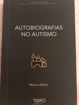 Autobiografias no autismo