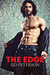 The Edge by S.J.D. Peterson