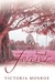 Planning on Forever by Victoria Monroe