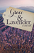 Grace & Lavender by Heather Norman Smith