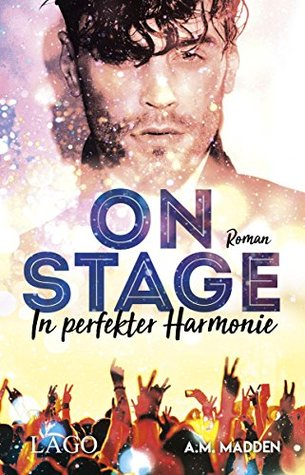 On Stage: In perfekter Harmonie