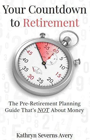 Your Countdown to Retirement