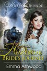 Mail Order Bride: The Heartbreak Bride's Journey
