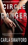 Circle of Danger (The Circle Series)