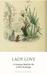 Lady Love: A Courtesy Book ...
