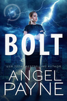 Ignite: 5 (Bolt Saga #5)