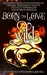 Born to Love Wild by Traci Douglass