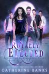 Royally Elected (Her Royal Harem, #3) ebook download free