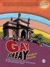 Gay Bombay: Globa...