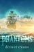 Phantoms by Denver Evans
