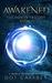 Awakened (The Power Trilogy, #1)