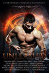 Unleashed: A Paranormal Romance Anthology