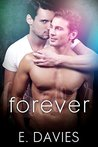 Forever by E.  Davies