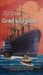 Grad koji plovi by Jules Verne