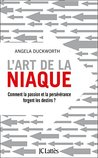 L'art de la niaque (Essais et documents)