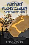Ferbert Flembuzzle's Most Exotic Zoo by Lee Gangles