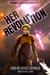 Her Revolution (Her Golden City Book I)