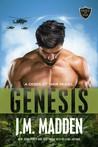 Genesis (Dogs of War, #0.5)