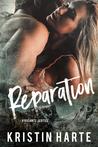 Reparation (Vigilante Justice #4)