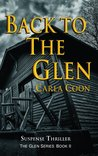 Back to the Glen by Carla Coon