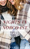 Nights in Norcoast (Cabin Fever, #1)