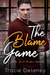 The Blame Game by Tracie Delaney
