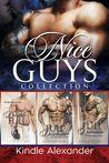 Nice Guys Collection With Bonus Scenes