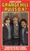 Grange Hill Rules - O.K.? by Robert Leeson