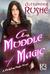 A Muddle of Magic (Fledgling Magic #2)